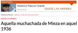 http://salamancartvaldia.es/not/135875/aquella-muchachada-mieza-aquel-1936/