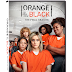 Orange Is The New Black: The Final Season (7)