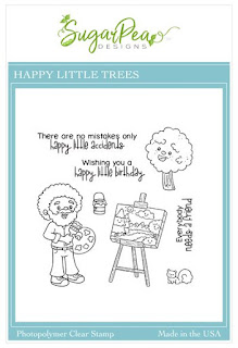 https://sugarpeadesigns.com/products/happy-little-trees