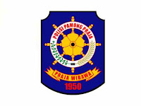 Lowongan Kerja Satpol PP SMA SMK D3 S1 Tahun 2020
