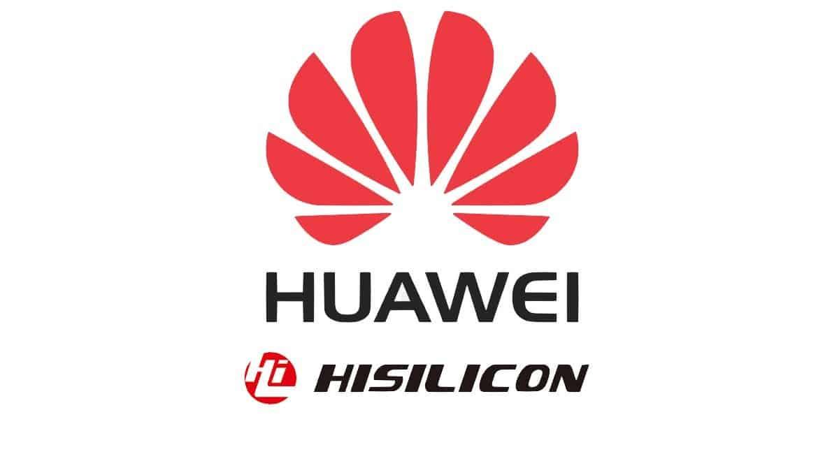 """هل سيجبر هواوي """"Huawei"""" على التجسس لصالح الحكومة الصينية"""
