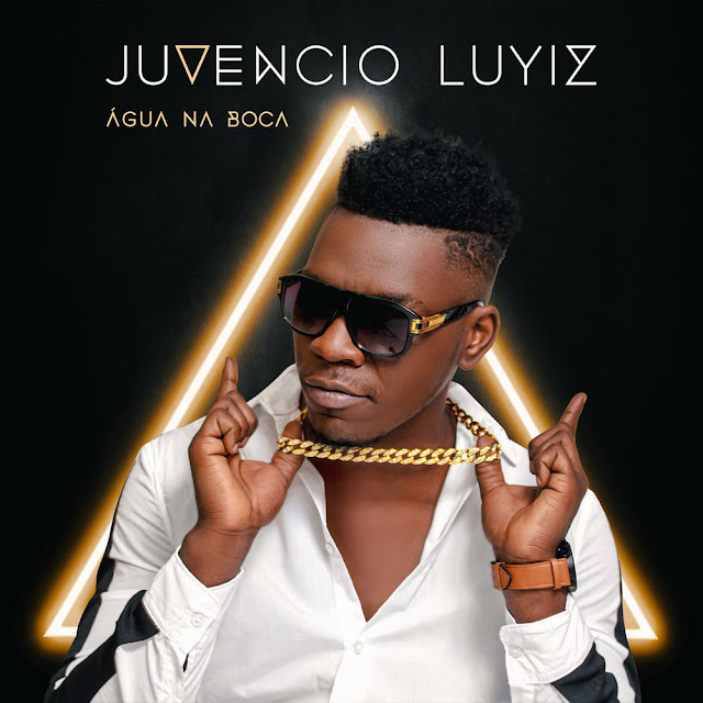 https://hearthis.at/hits-africa/juvencio-luyiz-egua-na-boca-kizomba/download/
