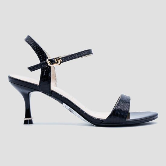 Giày Sandal nữ AoKang màu nue 682711004