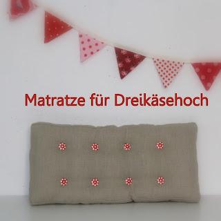 http://barbarasblumenkinderwelt.blogspot.de/2016/04/dreikasehoch-geht-schlafen-folge-2.html