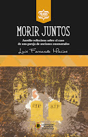 https://www.upb.edu.co/es/editorial-libreria/morir-juntos