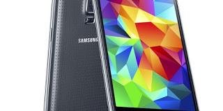 طريقة عمل روت لجهاز Galaxy S5 SM-G9008W اصدار 6.0.1