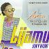 AUDIO | Agness Nkugwe Ft. Producer Eck -Lijamu Kinywani | Download
