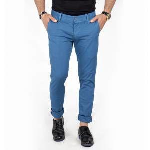 Sak mavisi pantolonla ne gider?