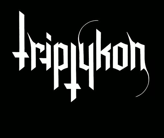 Triptykon_logo