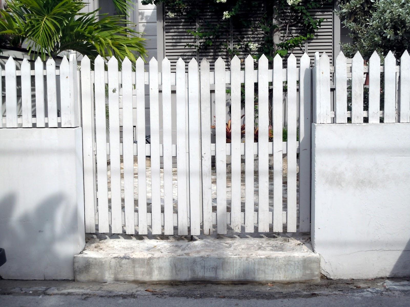 design ideas for indoor outdoor living bahamas garden