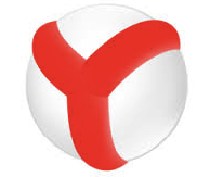 Download Yandex Browser 2016 Latest Version