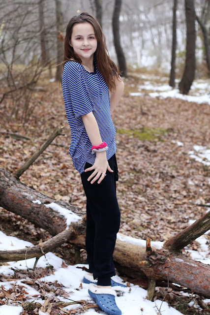 Pittsburgh Blogger