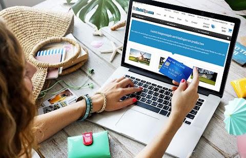 Erste: szigorúbb feltételek az internetes bankolásban