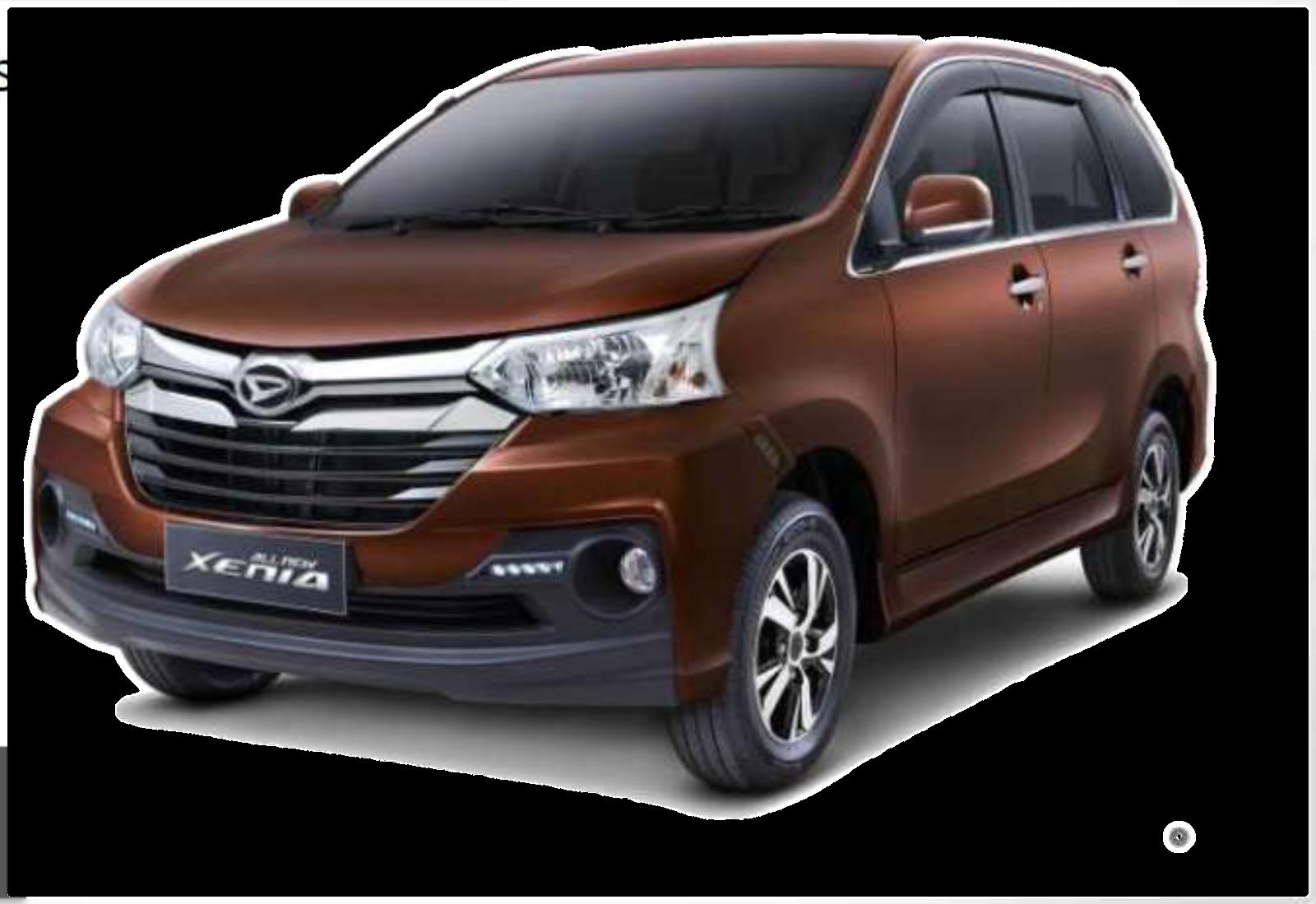 grand new avanza vs great xenia e g trijaya rentcar rental mobil ketapang