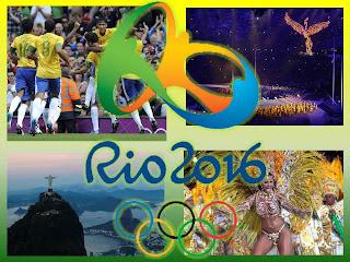 http://misqueridoscuadernos.blogspot.com.es/2012/11/brasiljjoo-2016.html