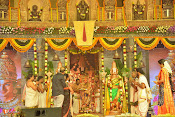 Om Namo Venkatesaya Audio Launch Set 1-thumbnail-20
