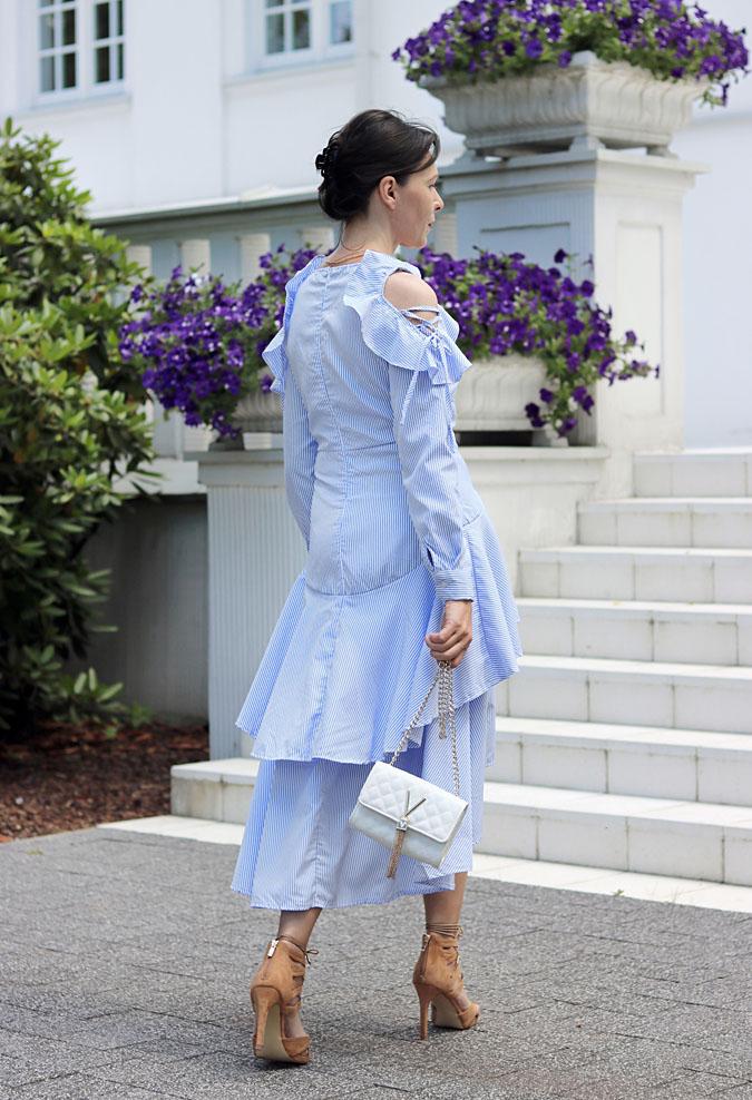 sukienki na lato 2019