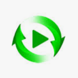 Download TDMore Video Converer