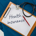 The best health care coverage company in America