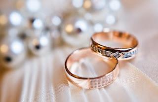 Rangkaian Acara Pernikahan Adat Sunda Lengkap