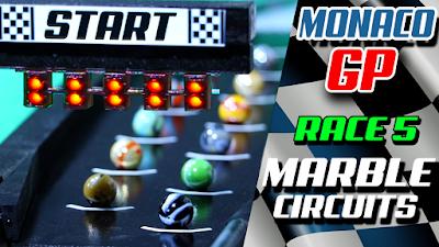 marble circuits marbula one mrble runs