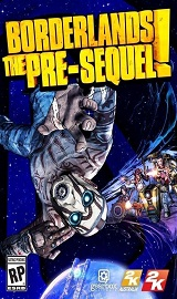 6bcd7b52dea67c41dccf22e05ebcbd51640a33f5 - Borderlands The Pre Sequel XBOX360-iMARS