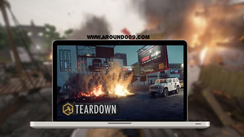 تحميل لعبة Teardown للاندرويد من ميديا فاير  تحميل لعبة Teardown للاندرويد من ميديا فاير تحميل لعبة Teardown للكمبيوتر من ميديا فاير Teardown download Android تحميل Teardown للاندرويد Teardown تنزيل Wifi4games Anno Wifi4games 3 تحميل Teardown للكمبيوتر