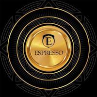 Lirik Lagu Espresso Cerita Kita