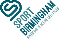 http://www.birminghammail.co.uk/special-features/see-action-birmingham-school-games-11587302