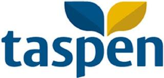 Daftar Posisi Lowongan Kerja BUMN PT Taspen (Persero)
