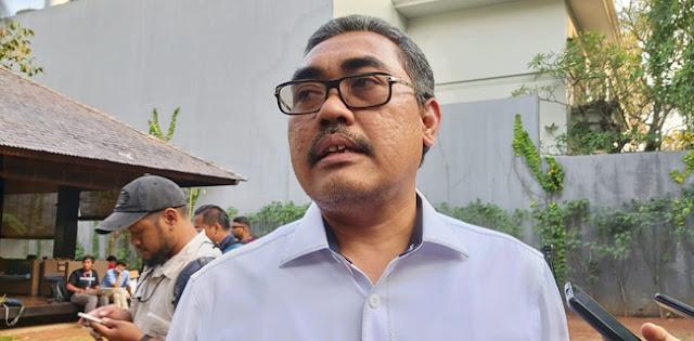 Pelajaran Sejarah Bakal Dihapus, Wakil Ketua MPR: Mendikbud Buta Sejarah!