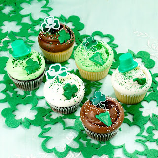 st-patricks-day-cupcake-decorations-ideas