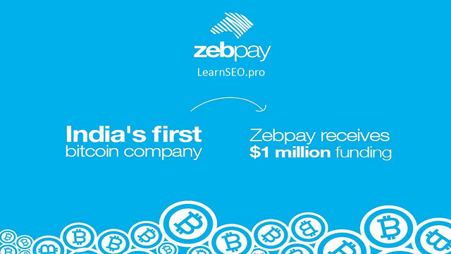 zebpay referral