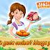 Kitchen Scramble: juegos de cocina populares