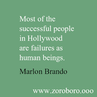 Marlon Brando Quotes. Inspirational Quotes from Godfather. Greatest Actors of all time. Short Lines Wordsmarlon brando movies,marlon brando imdb,images photos wallpapers .marlon brando biography,marlon brando quotes godfather,marlon brando quotes apocalypse now,marlon brando on the waterfront quotes,what happened to marlon brando,marlon brando movies,marlon brando children,marlon brando godfather,marlon brando old,marlon brando oscar,marlon brando wife,marlon brando death,marlon brando son,marlon wayans,robert duvall,james caan,last tango in paris,a streetcar named desire,sacheen littlefeather,don vito corleone,marlon brando godfather,Inspirational Quotes images photos wallpapers. Motivational  images photos wallpapers anna kashfi,movita castaneda,ninna priscilla brando,marlon brando superman,marlon brando streetcar named desire,marlon brando a streetcar named desire,marlon brando 2004,marlon brando quotes,jill banner,marlon brando daughter,marlon brando interviews, marlon brando acting godfather,marlon brando spouse ,marlon brando biography book ,marlon brando biography movie godfather,marlon brando sailor ,marlon brando the guardian ,marlon brando age godfather,anna kashfi ,james dean quotes ,marlon brando island ,marlon brando wiki ,marlon brando imdb ,marlon brando superman salary, superman of havana ,who has jack nicholson been married to,marlon brando quotes apocalypse now ,marlon brando on the waterfront quotes,marlon brando az quotes,marlon brando godfather speech,wikiquote marlon brando,who did marlon brando marry,marlon brando Quotes. marlon brando Inspirational Quotes On Human Nature Teachings Wisdom & Philosophy. Short Lines Words. Confucius.godfather images photos wallpapers godfather philosopher, Philosophy, marlon brando Quotes. marlon brando Inspirational Quotes On Human Nature, Teachings, Wisdom & Philosophy. images photos wallpapers Short Lines Words marlon brando quotes,marlon brando vs confucius,marlon brando pronunciation,marlon brando ox,marlon