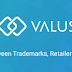 AltCoin Review: Valus