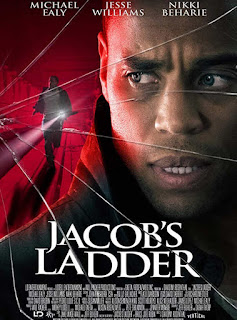 مشاهدة فيلم Jacob's ladder 2019 مترجم