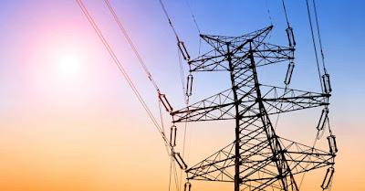 conductividad eléctrica ejemplo