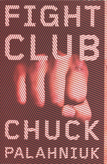 Fight Club : Chuck Palahniuk Download Free Novel