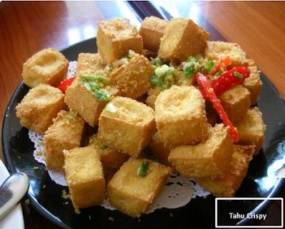 Sumber gambar: Resep Masakan.info