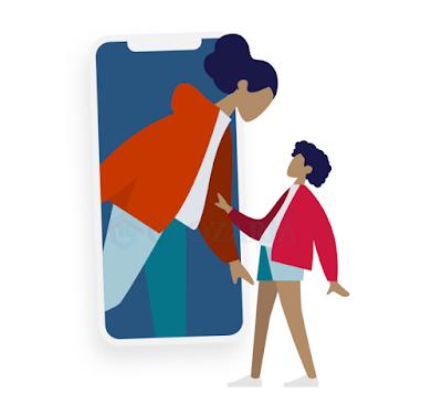 Ingin Coba Signal App ! Begini Cara Memulai Menggunakan Aplikasi Signal