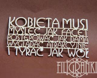 http://www.filigranki.pl/cytaty/801-tekturka-album-1a.html