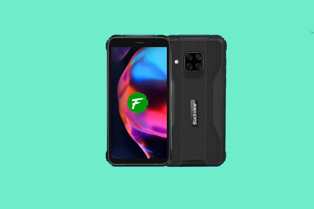blackview,blackview bv9000,black view,android 10,how to root,android pie,criadores de gambiarras,to,pro,root,cards,how to,a60 pro,bv9000,android,bricked,micro sd,tutorial,jailbreak,smartphone,twrp recovery,installation,leandro fellipe,external storage,a60,magisk,sideload,mt6761,mediatek,phone,superuser,super user,guide,instructions,how,technology,settings,tips,sim,sd,nano sim,insert,install,mobile network,use,set,handy,mobiltelefon,kaufberatung