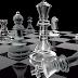 10 Fakta Tentang Permainan Catur