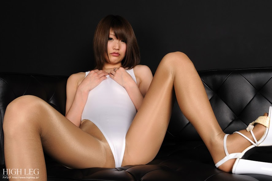 highleg mishima nanoka highleg jav av image download