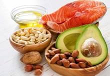 https://www.infokesehatan.web.id/2018/07/makanan-yang-mengandung-lemak-baik-dan-lemak-jahat.html