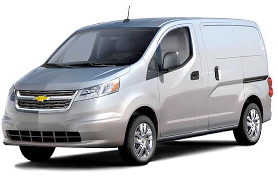 Carshighlight Com Cars Review Concept Specs Price Chevrolet