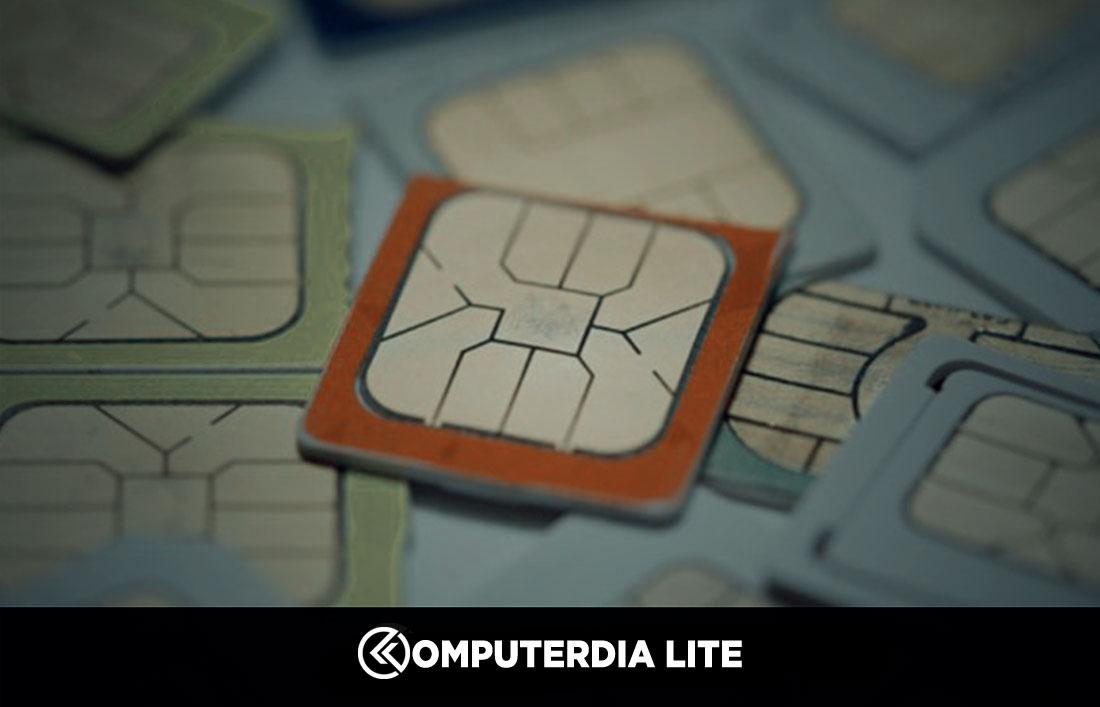 Bagaimana cara registrasi kartu telkomsel baru, Apa penyebab registrasi kartu sim gagal, Bagaimana jika sudah 5 kali gagal registrasi