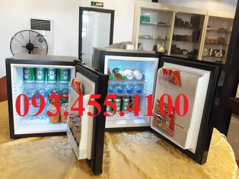 Báo giá tủ mát minibar homesun - tủ lạnh mini khách sạn năm 2018 – giao hàng tận nơi tại Hà Nội