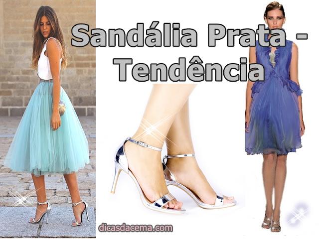 Sandália-Prata-Tendência-de-Moda-1
